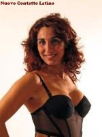 Vedi album Nuovo 2004/01 Le foto del Gruppo Contatto Latino