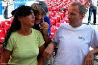 200907FestaDellaScuolaalPortoantico13paginedifoto_01_IMG0640.jpg