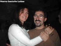 200401LefotodelConcertodiAdalbertoAlvarez_01_IMG0006.jpg