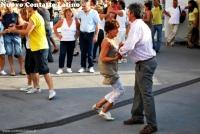 200907FestaDellaScuolaalPortoantico13paginedifoto_01_IMG0713.jpg
