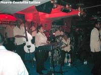 200401LefotodelConcertodiAdalbertoAlvarez_01_IMG0008.jpg