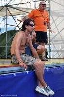 200907FestaDellaScuolaalPortoantico13paginedifoto_01_IMG0724.jpg