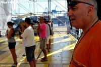 200907FestaDellaScuolaalPortoantico13paginedifoto_01_IMG0725.jpg