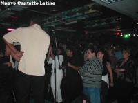 Vedi album 2004/01 Le foto del Concerto di Adalberto Alvarez