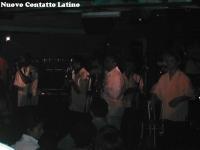 200401Lefo...