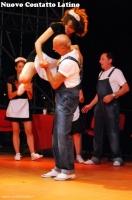 200907SpettacolodiContattoLatinoalPortoAntico7pagine_01_IMG0110.jpg