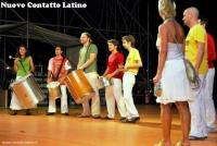 Vedi album 2009/07Spettacolo di ContattoLatino al Porto Antico (7 pagine!!!)