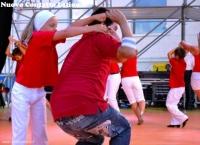 200907SpettacolodiContattoLatinoalPortoAntico7pagine_01_IMG0181.jpg
