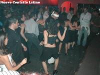 200401SerataalCafelatino_01_IMG0005.jpg