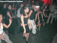 200401SerataalCafelatino_01_IMG0007.jpg