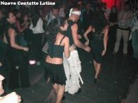 Vedi album 2004/01 Serata al Cafelatino