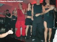 200401SerataalCafelatino_01_IMG0009.jpg