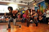 Vedi album 2009/10 Festa della Scuola del 24 Ottobre