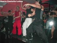 200401SerataalCafelatino_01_IMG0011.jpg