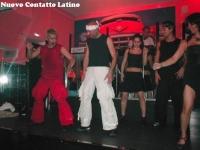 200401Sera...