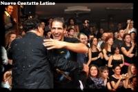 Vedi album 2009/11 Eddie Torres