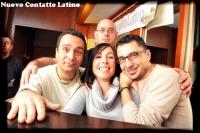 200911EddieTorres_01_IMG0079.jpg