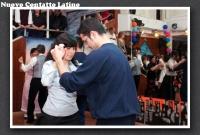 201002FestaScuolaPeterPanaltri_01_IMG0039.jpg