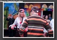201002FestaScuolaPeterPanaltri_01_IMG0071.jpg