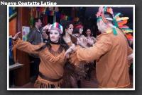 201002FestaScuolaPeterPanaltri_01_IMG0089.jpg