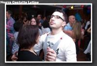 201002FestaScuolaPeterPanaltri_01_IMG0110.jpg