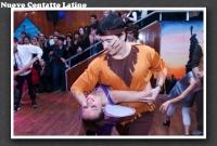 201002FestaScuolaPeterPanaltri_01_IMG0115.jpg