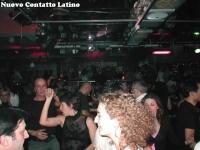 Vedi album 2004/03 Le foto di carnevale