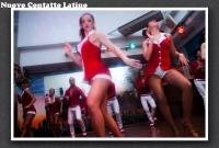 201002TropicalGemShow_01_IMG0063.jpg