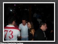201002SerataalCaribe_01_IMG0015.jpg