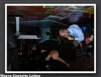 201002SerataalCaribe_01_IMG0021.jpg