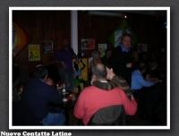 201002SerataalCaribe_01_IMG0030.jpg