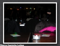 201002SerataalCaribe_01_IMG0035.jpg