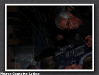 201002SerataalCaribe_01_IMG0040.jpg