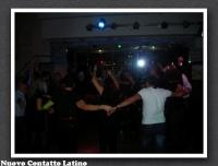 201002SerataalCaribe_01_IMG0059.jpg