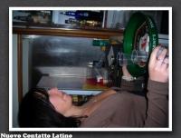 201002SerataalCaribe_01_IMG0072.jpg