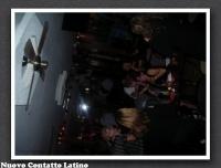 201002SerataalCaribe_01_IMG0101.jpg
