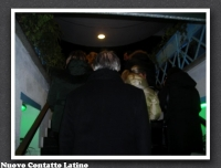 201002SerataalCaribe_01_IMG0102.jpg