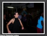 201002SerataalCaribe_01_IMG0132.jpg