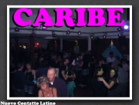 Vedi album 2010/02 Serata al Caribe