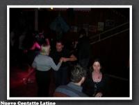 201002SerataalCaribe_01_IMG0142.jpg