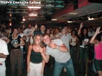 Vedi album 2004/06 Le ultime foto di Giugno 2004