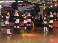 Vedi album 2005/11 Esibizione Contatto Latino Junior