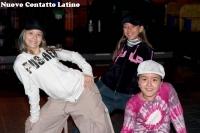 Vedi album 2004/11Contatto Latino Junior!!
