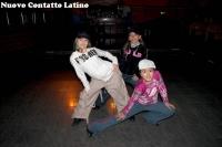 200411ContattoLatinoJunior_02_IMG0005.jpg