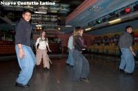 200411ContattoLatinoJunior_02_IMG0006.jpg