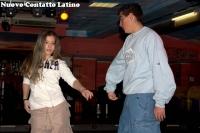 200411ContattoLatinoJunior_02_IMG0007.jpg
