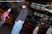 200411ContattoLatinoJunior_02_IMG0008.jpg