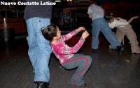 200411ContattoLatinoJunior_02_IMG0009.jpg