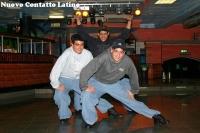 200411ContattoLatinoJunior_02_IMG0030.jpg