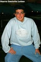 200411ContattoLatinoJunior_02_IMG0031.jpg